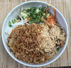 cuisine vietnamienne file cuisine vietnamienne à lyon mai 2017 3 jpg wikimedia