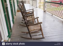 Wooden Rocking Chairs Stock Photos & Wooden Rocking Chairs Stock ... Costway Set Of 2 Wood Rocking Chair Porch Rocker Indoor Wooden Chairs Stock Photos Fniture Fascating Amish With Interesting Price English Quaker Ding By Lucian Ercolani For Ercol 1960s 912 Originals Chairmakers Brentham Vamp Fniture Quaker Rocking Chair At Vamp_12 February 2019 19th Century 94 For Sale 1stdibs Oldfashioned Wooden Chairs On An Outdoor Covered Veranda Originals Quaker Chair From Ercol Architonic Fniture Pa Oak