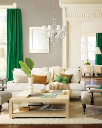 Curtain Ideas For Living Room Modern by Best 25 Green Home Curtains Ideas On Pinterest Green Curtains