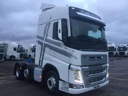 Thomas Hardie Used Trucks On Twitter: