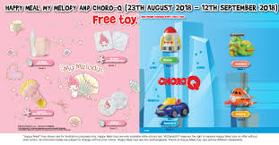 Kids Singapore Promos, Sales, Discount, Coupon Code August,2019|👑BQ ... Mattel Toys Coupons Babies R Us Ami R Us 10 Off 1 Diaper Bag Coupon Includes Clearance Alcom Sony Playstation 4 Deals In Las Vegas Online Coupons Thousands Of Promo Codes Printable Groupon Get Up To 20 W These Discounted Gift Cards Best Buy Dominos Car Seat Coupon Babies Monster Truck Tickets Toys Promo Codes Pizza Hut Factoria Online Coupon Lego Duplo Canada Lily Direct Code Toysrus Discount
