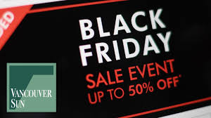 Black Friday 2017: Best Deals Around Metro Vancouver ... Eft Promo Code Crc Cosmetics Coupon Code Camera Ready New Era Discount Uk 18 Newsletter Templates And Tips On Performance Why Sephora Failed In Hong Kong Despite A Market For Proscription Beauty Box Stick Foundation By Lcious Cosmetics Full Coverage Cream Easy To Blend Hydrating Formula Vegan Crueltyfree Makeup When Does Burberry Go Sale 10 Best Tvs Televisions Coupons Codes Nov 2019 Instant Glass Skin Glow With Danessa Myricks Dew Wet Balms Only Average Mom May 2013 December 2018 Justice