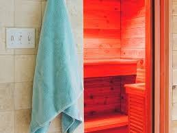 infrared sauna dangers when the risks overheat the benefits