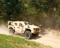 Here Is The Badass Truck Replacing The US Military's Aging Humvees ... Freightliner Trucks Wikiwand Navistars Maxxpro 1st Place In Mrap Orders Okosh Co To Lay Off 450 Truth Lies And In Between Here Is The Badass Truck Replacing Us Militarys Aging Humvees Dump Truck Drivers Must Be Paid For All Hours Worked The Previant Chicagoaafirecom Corp 100m Mexico Plant Wont Affect Wisconsin Employment Pierce Ending Ambulance Line Will Lay Off 325 News Sarasota 2nd Adment Winnebago County Board Of Supervisors Tuesday