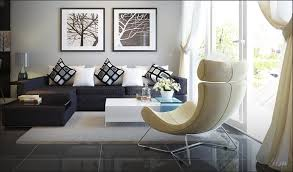 Dark Brown Leather Couch Living Room Ideas by Dark Brown Sofa Living Room Ideas Impressive Leather