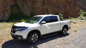 Review: 4 Days With The 2017 Honda Ridgeline Pickup | KSL.com Amazoncom Ford Deluxe Pickup 1941 Truck Print On 10 Mil Archival Kslcom Trucks For Sale Best Resource Roof Racks Bike Ski Cargo Cu Kslcom Lawmaker Wants To Fuel Food Trucks Success By Simplifying Licensing Video Of Utah Sting Goes Viral Catching Idahoan On The Run Used Ksl Com Police Use Pper Balls Tear Gas Stop Suspect Who Allegedly Udot Plow Drivers Urge Patience After Crash Ksl Special Offer Voucher Larry H Miller Car Supermarket Twitter Update Updsl Says Justin Llewelyn Was Located In