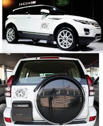 2018 3d Sport Football Car Decal / Sticker For Laptop Ipad Window ... D1075 Brick Life Decal Sticker For Car Truck Suv Van Masonry Trowel Product 2 Ford F150 Xtr 4x4 Off Road Truck Vinyl Stickers Custom Decals Cars Removable Auto Genius Honk If Any Beer Falls Out Funny Sticker Jeep Truck White Amazoncom Large Under Armour Fish Hook 5 Best In 2018 Xl Race Parts Us Flag Bed Stripe Pair Jeepazoid Alaide In Cjunction With Of Window Trucks Tsumi Interior Design 3d Sport Football For Laptop Ipad Paul Walker Dude I Almost Had You Fast 7 Bumper Soot Diesel Automotive Decalsrhstickherladycom