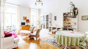 100 Pictures Of Interior Design Of Houses Interior Design Stock Photos Photography Image Picture