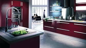 lapeyre cuisine meuble cuisine lapeyre poignaces meubles cuisine lapeyre meuble
