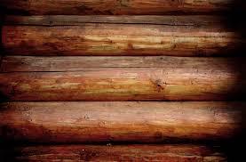 Fondo de madera panel de pared Stock de Foto gratis Public