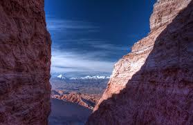 Earth Floor Biomes Desert by Desert Wikipedia