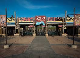 100 Game Truck Columbus Ohio Zoo And Aquarium Event Calendar