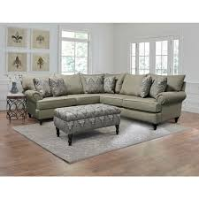 American Freight 7 Piece Living Room Set by Furniture Store Albuquerque American Home Furniture And Mattress