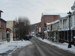 Haunted Attractions In Parkersburg Wv by The 10 Best West Virginia Cities To Retire In