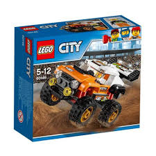 Info Harga Lego City 60146 Stunt Truck Baru - Temukan Harga Oktober 2018 Buy Lego City 4202 Ming Truck In Cheap Price On Alibacom Info Harga Lego 60146 Stunt Baru Temukan Oktober 2018 Its Not Lepin 02036 Building Set Review Ideas Product Ideas City Front Loader Garbage Fix That Ebook By Michael Anthony Steele Monster 60055 Ebay Arctic Scout 60194 Target Cwjoost Expedition Big W Custombricksde Custom Modell Moc Thw Fahrzeug 3221 Truck Lego City Re