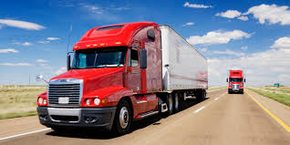 Trucking Accident Lawyers - Free Consultation - No Fee Until We Win