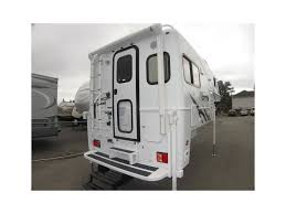 2019 Bigfoot Rv Truck Campers 2500 Series 25C9.6LB, Everett WA ... Trucktoberfest Head Turning Trucks And Deals To Rock Your October Task Force Invesgating Stolen In South Everett Heres Where Find Food In Boston This Summer Eater Chevrolet Springdale Ar News Of New Car Release 1999 Intertional 4900 For Sale Mount Vernon Washington Www 2003 Kenworth T800 Everett Wa Commercial Motor Used For Jr Auto Sports 2004 Ford F450 5003979069 Cmialucktradercom Vehicles Bayside Sales 2015 4300 The Clipper On Twitter Good News Those You With