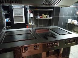 cuisine de restaurant amar31000 picture of la braisiere toulouse tripadvisor