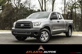 2012 Toyota Tundra 2WD Truck Stock # 043577 For Sale Near Marietta ... 2017 Toyota Tundra For Sale In Colorado Pueblo Blog 2012 Tforce 20 Limited Edition Crewmax 4x4 2011 Trd Warrior 12 Inch Bulletproof Lift Sale 2018 Near Central La All Star Of Baton Rouge Used For Orlando Fl Cargurus 2007 Sr5 San Diego At Classic Trucks Near Barrie On Jacksons 2008 Review Reviews Car And Driver 006 Crewmaxlimited Pickup 4d 5 Ft Specs Franklin Cool Springs Murfreesboro 2009 Crew Max Lifted Truck Youtube