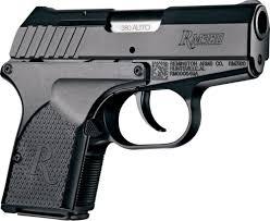 Tractor Supply Gun Cabinets by Most Popular Gun Deals Slickguns Gun Deals