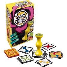 jeux de cuisine jeux de la jungle asmodee jungle speed jeu de société achat vente jeu