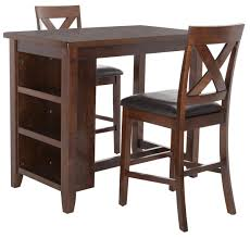 DNS9203A Dining Tables - Furniture By Safavieh Shop Psca6cmah Mahogany Finish 4chair And Ding Bench 6piece Three Posts Remsen Extendable Set With 6 Chairs Reviews Fniture Pating By The Professionals Matthews Restoration Tustin Chair Room Store Antoinette In Cherry In 2019 Traditional Sets Covers Leather Designs Dark Superb 1960s Scdinavian Design Rose Finished Teak Transitional Upholstered Mahogany Ding Room Chairs Lancaster Table Seating Wooden School House Modern Oval Woptional Cleo Set Finish Home Stag Extending Table 4