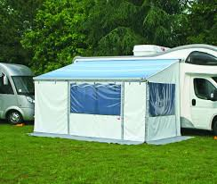 Fiamma Zip Awning Fiamma Privacy Rooms For F45 Series Awnings Shop Rv World Nz Awning Spares Outdoor Bits Bike Rack And Ultrabox Kit Multirail Reimo Vw T5 T6 F45s Ti And Zip Winch Slot Til L More Views Zip Motorhome Camper Awning With Privicy Room In Ledjpg With Sides Alinum Awnings Under Decking Custom Built Fiamma Caravanstore Zip 410 Awning Wingerworth Derbyshire Sun View Side On Youtube