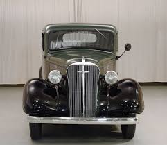 1937 Chevy Half Ton | Vintage Chevy Pickups (mostly) | Pinterest ...