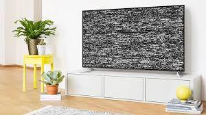 abschaltung analoges kabel tv ratgeber audio foto bild