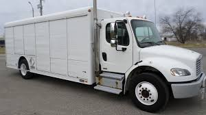 2011 Freightliner Business Class M2 106, Grand Rapids MI - 116679689 ... Contemporary Truck Trader Parts Photo Classic Cars Ideas Boiqinfo Work Trucks For Sale Equipmenttradercom Contractor In Michigan 44 Listings Page 1 Of 2 East Texas Diesel 2019 Kenworth T880 Grand Rapids Mi 5001547437 Rvs 264 Palomino Reallite Camper Soft Side Ss1604 Escanaba Dodge Dw Classics For On Autotrader Funky Auctions Festooning 2010 Intertional 4300 Sba Holland 5001185791 1965 Gmc Pickup Sale Near Cadillac 49601