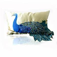 Pottery Barn Decorative Pillows Ebay by Decorative Lumbar Pillows Ebay