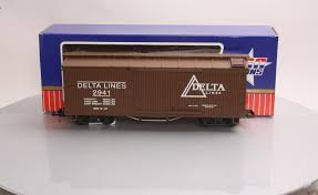 Buy USA Trains 2941 Delta Lines Boxcar LN/Box | Trainz Auctions Delta Truck Tool Box Replacement Lock Crossover Single Lid Steel 121501 Boxes Weather Guard Us Packer 263000 Sport Titan Packerextra Chest Toolboxes Currently Unavailable Florida Appt Only Property Room Toolbox Opinions Nissan Frontier Forum Upc 0439954175 Craftsman Hybrid Low Profile Full Size Box Logic Accsories The Images Collection Of Rhpinterestcom K Xtl Led Technology Extreme 429000 Champion Standard Portable Tailgate 127502