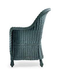 Martha Stewart Living Patio Furniture Covers by Outdoor Furniture Care Guide Martha Stewart
