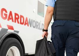 Garda Armed Security Officer - Security Guards Companies Garda Security Employees Speak Out About Their Complaints Indybay Garda Armed Officer Guards Companies Armored Truck Employment Cash Transport On White Brinks Armored Car Bojeremyeatonco Houston No 1 In Us Bank Takeover Robberies San Fbi Driver Shoots Atmpted Robber After Being Hit With Car Of Careers Tisjobsme Santa Rosa Police Shootout Frightens And Angers Neighbors Abc7newscom Agents Recall Konias Arrest Florida Heist
