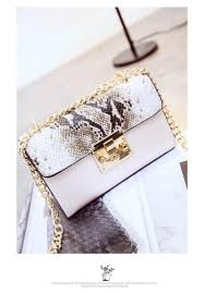new spring and summer 2016 fashion handbags women messenger bag