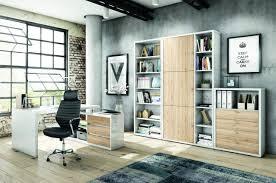 büromöbel möbelhaus wanninger in straubing und bad kötzting