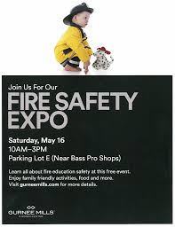 Highwood Pumpkin Fest Hours by Fire Safety Expo Gurnee Mills 2015 Little Lake County