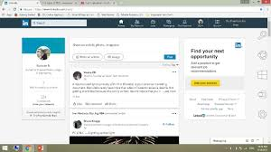 How To Share LinkedIn Profile How To Download Resumecv From Lkedin Resume Worded Free Instant Feedback On Your Resume And To Upload Your Linkedin In 2019 Easy With Do I Addsource Candidates Lever Using Create Cv Build A Much More Eaging Eye Generate Cv Get Lkedins Pdf Version Everything You Need Know About Apply Microsoft Ingrates Word Help Write Add Hyperlink Overleaf Stack Overflow Simple Ways Download 8 Steps