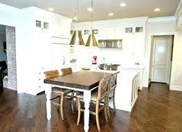 cuisine uip alinea alinea table extensible table console extensible alinea bureau home