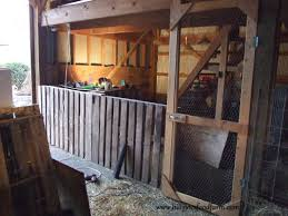 Food Farm - Billy Joe's Food Farm - ᵀʰᵉʳᵉ ᶦˢ ᶠʳᵉᵉᵈᵒᵐ ... Converting A Barn Stall Into Chicken Coop Shallow Creek Farm In 57 With About Our Company Kt Custom Barns Llc Question Welcome To The Homesteading Today Forum And Community Shabby Olde Potting Shed Makeover Progress Horse To Easy Maintenance Good Ideas For Any Chicken Coop Youtube The Chick Litter Sand Superstar Built House In An Empty Horse Stall Barn Shedrow Row Horizon Structures