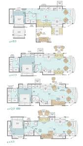 Coachmen Class C Motorhome Floor Plans by Index Of Rvreports 8 Images
