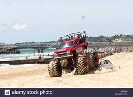 Monster Truck Rides, Bournemouth Beach May 2015 Stock Photo ... Monster Truck Beach Devastation Myrtle Red Dragon Ride On Monster Truck Youtube Trucks At Speedway 95 2 Jun 2018 Rides Aviation Batman Lmao Nice Is That A Morgan Ride Wiki Fandom Powered By Wikia Zombie Crusher Wildwood Nj Trucks Motocross Jumpers Headed To 2017 York Fair Mini Monster Truck Rides Muted Holy Cow The Batmobile On 44inch Wheels Ridiculous Car Crush Passenger Experience Days