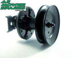 buy murray noma spindle assy 56424 online all mower spares