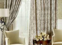 curtain ideas for living room curtains for living room ideas fionaandersenphotography co