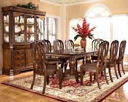 Raymour And Flanigan Round Dining Room Tables by Furniture Captivating Tables Traditional Dining Room Chairs