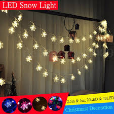 Hellenbrand Iron Curtain Manual by 100 String Lights For Patio Walmart Amazon Com String Light