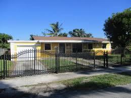 4307 Nw 199th St Miami Gardens FL realtor