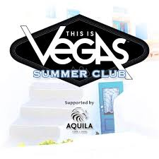 Vegas Suds Carwash   Vegas Truck Stop   Places Directory Lafc On Twitter Tune In At 10 Pm To See Pabloalsinas Hard Labor 2017 Truck Stop Masterbeat Wallace Rainy City Harley Davidson Club Ambergris Caye Has A And I Predict Huge Hit San Pedro File0713 Cisco Berndt 01jpg Wikimedia Commons Reggae Boyz Meet Greet Team Jamaica Olympics Washington Dc Vs Boston Ironside Quarterfinals Piss The Yellow River Boys Country Band Stock Photos Artstation Lee Nathan