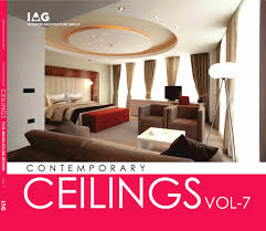100 Contemporary Ceilings Buy Celings Vol 7 Book Online At Low Prices In