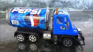Pepsi Toy Truck - YouTube Coca Cola Pepsi 7up Drpepper Plant Photosoda Bottle Vending Pepsi And Anheerbusch Make The Largest Tesla Truck 2019 Preorders Diet Wrap Thats A Pinterest Pepsi Marcolordzilla On Twitter I Saw Both Coca Cola Trucks The Menards 1 48 Diecast Beverage Ebay Thread Onlogisticsmatters Astratas Gps For Tracking Delivery Stock Photos Buddy L Trucks Collectors Weekly Delivery Truck Love Is Rallying After Places An Order 100 Semis Tsla
